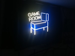 neon-gameroom