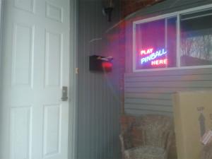neon-window