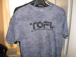 topl-shirt-blue