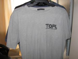 topl-shirt-grey