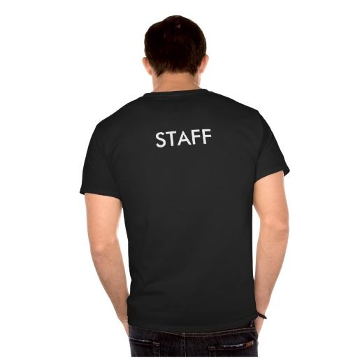 frolics-shirt-sample-staff