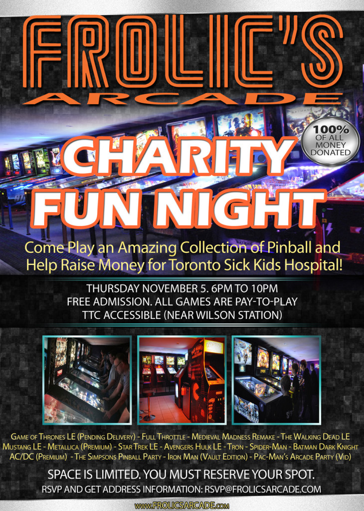 charity-night-flyer-nov-v2