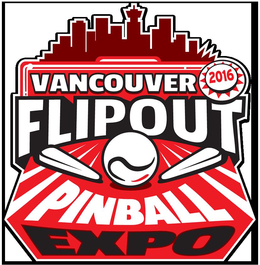 vanflipout-pinball-expo-2016-logo