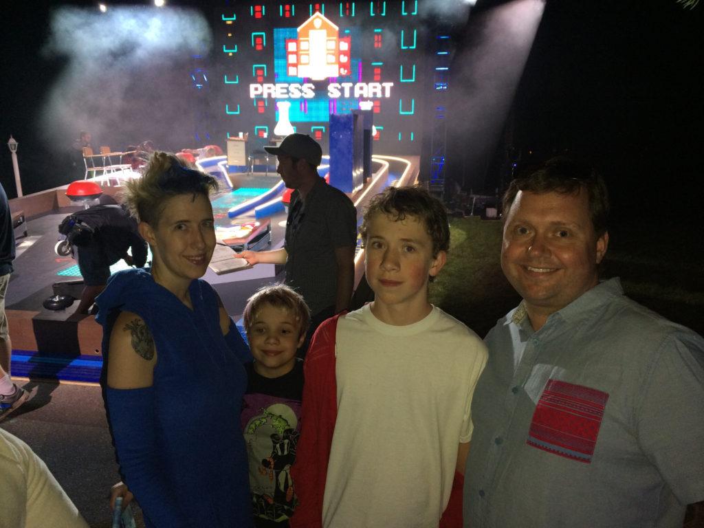 pinballshowfamilyshot